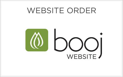 BOOJ WEBSITE.png