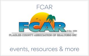 FCAR.png