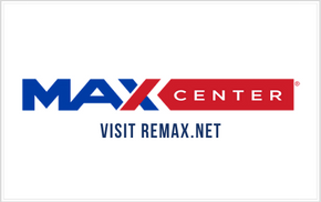 visit remax net.png