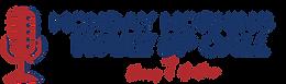 mmwuc logo (1).png