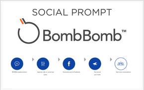 SOCIAL PROMPT.png