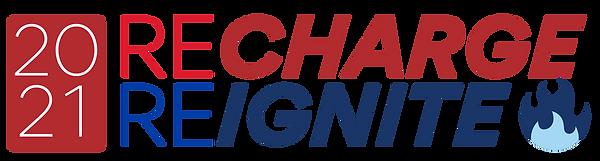 recharge logo full.png