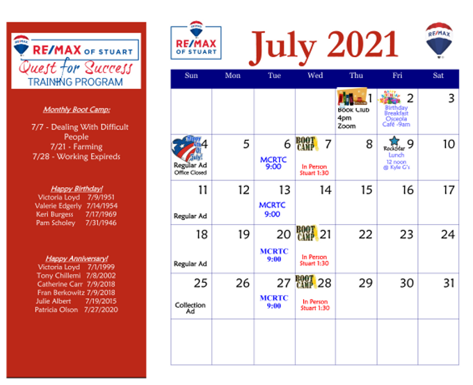 July 2021 (1).png