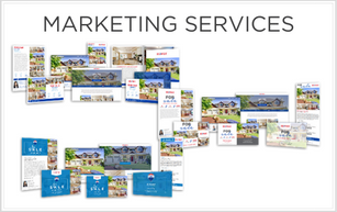 MARKETING SERVICES.png