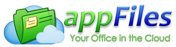 appFilesLogo-1024x276.jpg