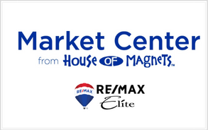 house of magnets store.png