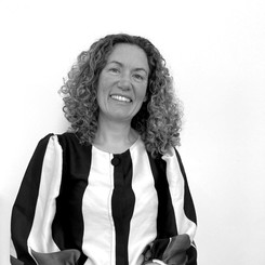 Dr. Nathalie Vanbeylen