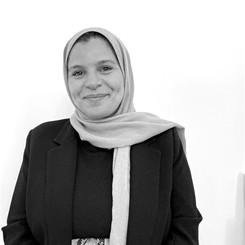 Dr. Dounia Logdali