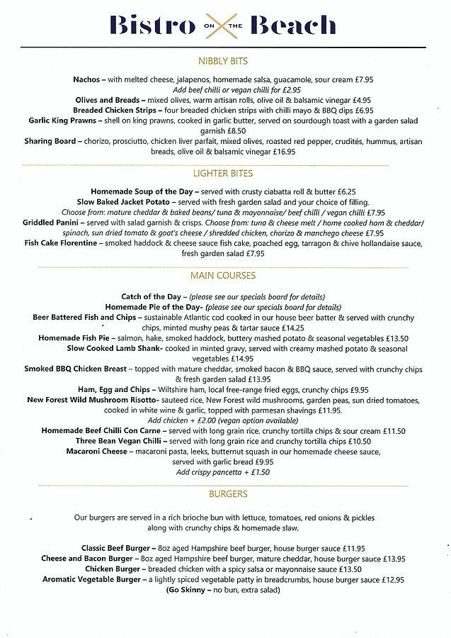 winter menu 2020 jpg.jpg