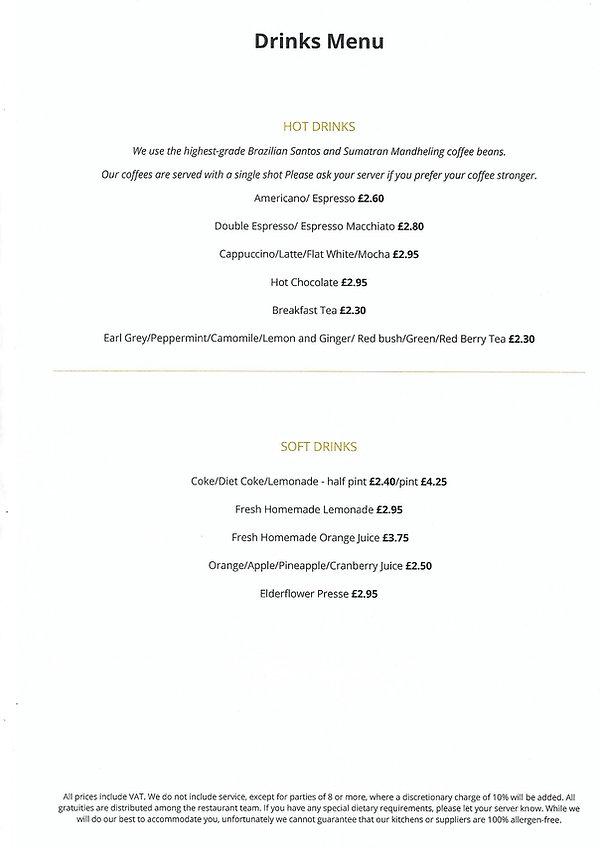Brunch drinks menu for website.jpg