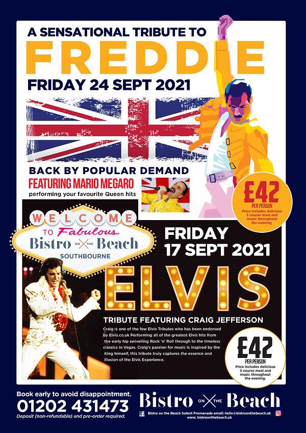 Freddie- Elvis Website 2.jpg