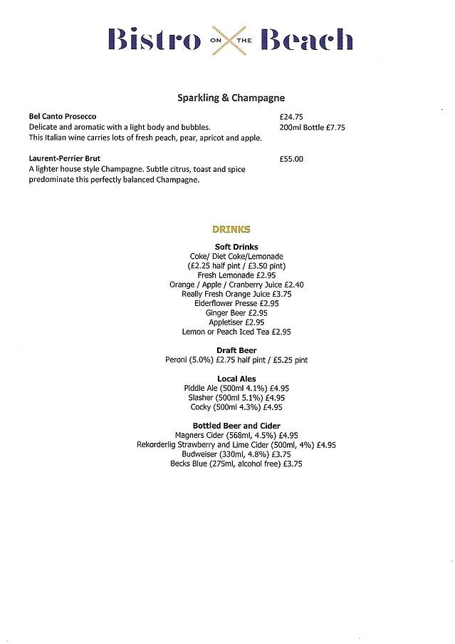 wine menu jpg 2.jpg