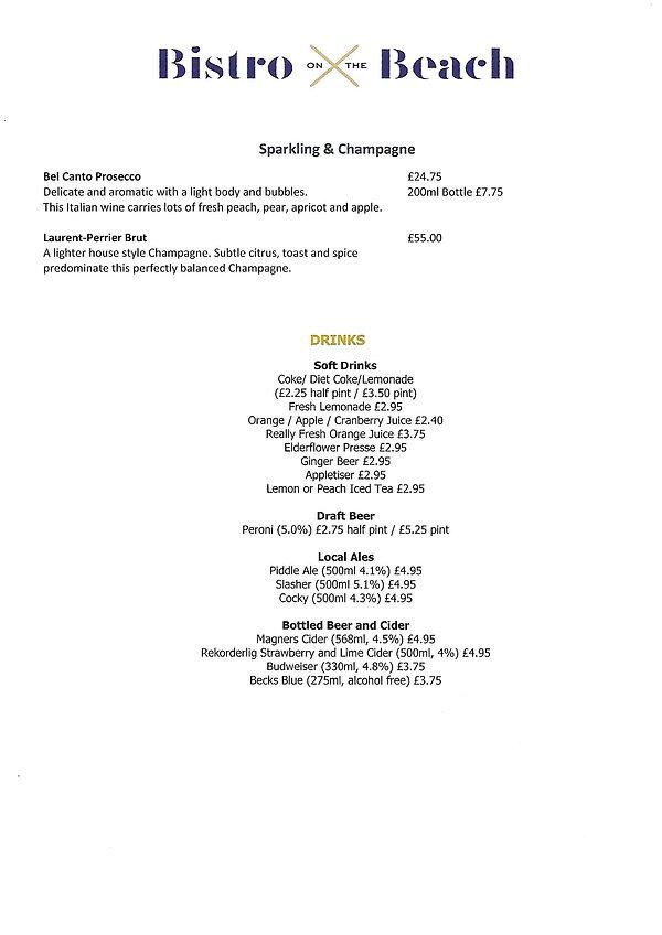 Wine menu 2 website.jpg
