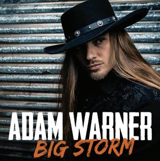 AW Big Storm.png