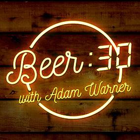Beer30-COVER.jpg