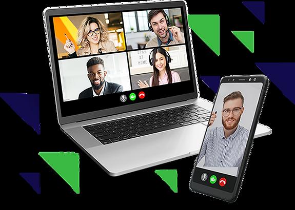 laptop-smartphone-conceito-comunicacao-d