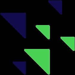 triangulos-conceito-2.png