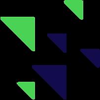 triangulos-conceito.png