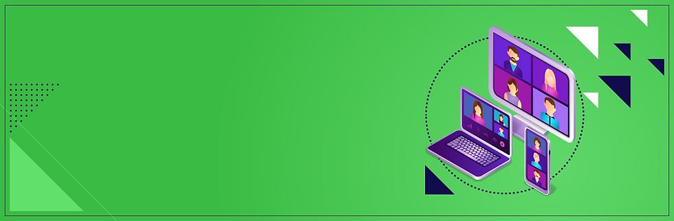background-banner-04-curadoria-negocios-