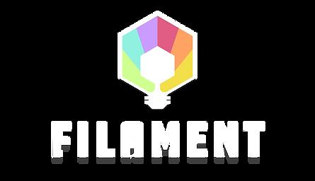 FilamentLogoPlusText_Alt_Transparent.png