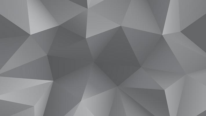 Kasedo Keyart Greyscale Overlay v0.2.png