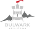 Bulwark Studios logo