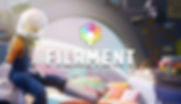 Kasedo Games, alongside developers Beard Envy, is thrilled to reveal the teaser trailer for Filament, an exciting new puzzle game coming to Windows, Mac & Linux...