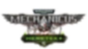 Mechanicus Heretek+(plus) logo v1.0.png