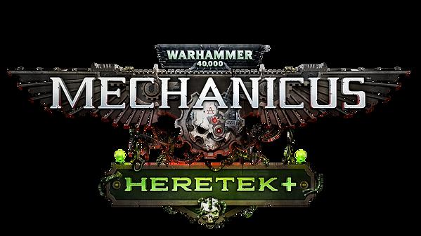 Mechanicus Heretek+(plus) logo v1.0.png