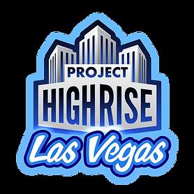 Logo_Vegas-Blue_centered-blue-glow_v2.pn