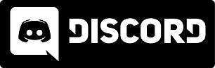 Discord logo white.png