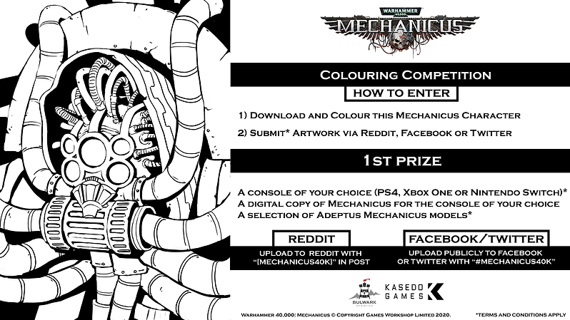 Colouring-Competition-Infographic.png