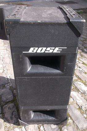 BOSE 502B