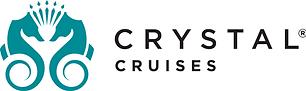 cc_cruises_logo_HORIZ_321_blk_webres.png