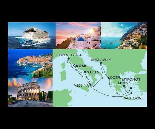 Mediterranean Cruise Facebook post (1).p