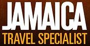 jtb-travel-specialist-logo.jpg