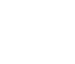 KT-White-Logo-500-x-500px.png