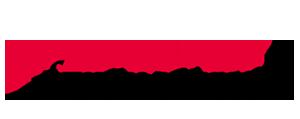 globus-logo-banner.png