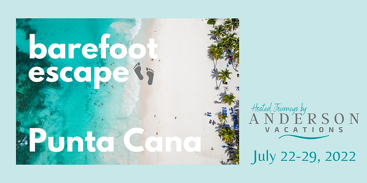 Barefoot Escape Punta Cana 2022.png