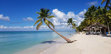 beach-5990648_1920.jpg