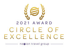 2021-Circle-of-Excellnce-color-JPG copy.jpg