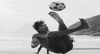 כדורגל יפ.PNG