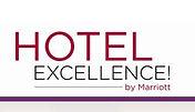 hotelexcellence.jpg