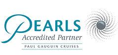 pearls-accpartner_pgc_h_lo.jpg