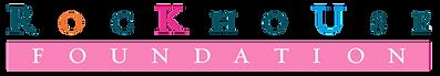 welcome_logo_RHF_PinkBarLogo_690x120.png
