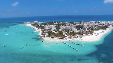 100110.11988.cancun.ixchel-beach-hotel-i