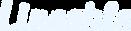 logo_Light blue.png