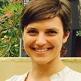 Sabine Samarawickrema