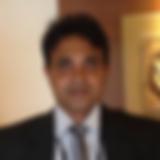 Dr. Sampath Wahala