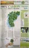 16-06-09 World Environment Day - Extermi